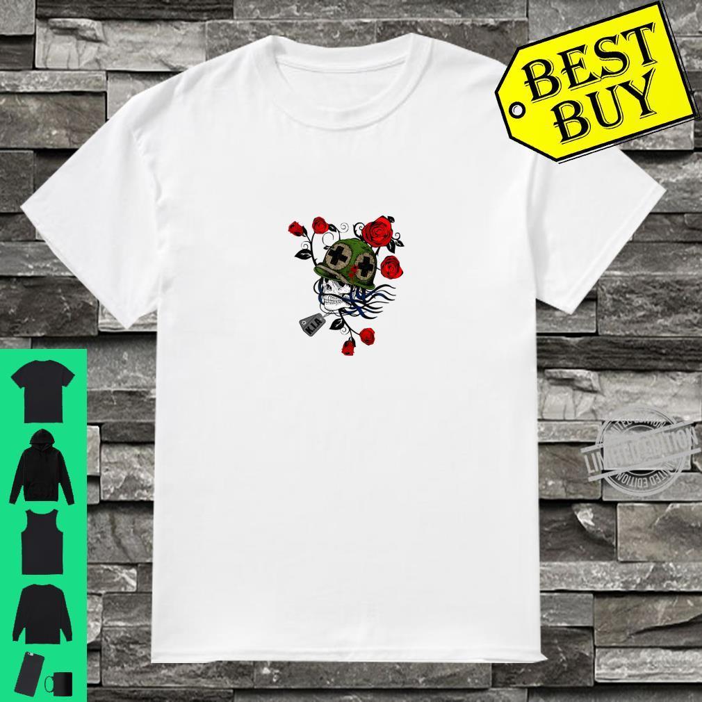 Antisocial Solitary Aesthetic Soft Grunge Egirl Eboy Shirt